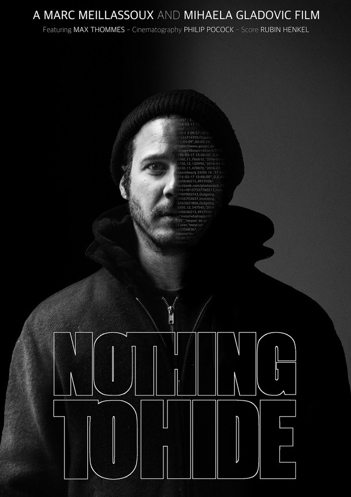 Nothing_to_hide_poster